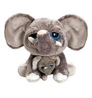 ELEPHANT - MINI ME
