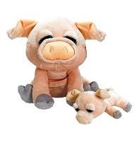 PIG - MINI ME