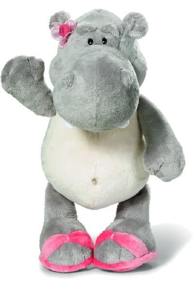 HIPPO - MANDY