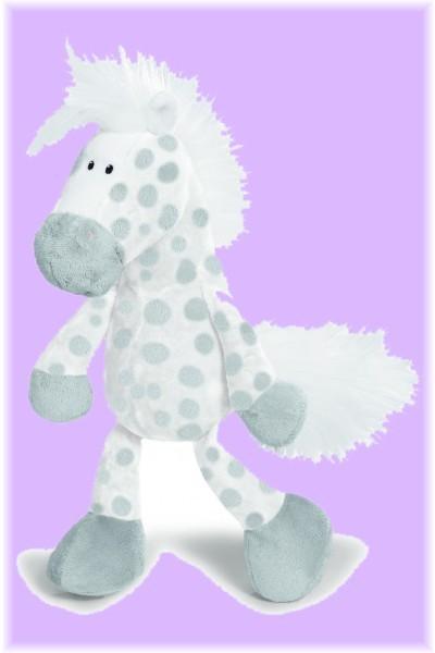 HORSE - DAPPLE