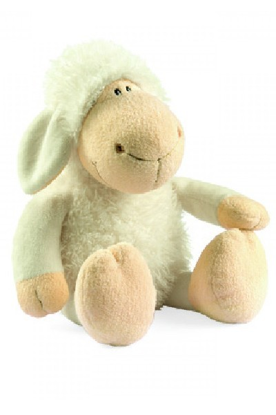 SHEEP - NICI JUMBO