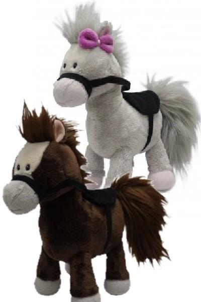 HORSE - NICI 2014