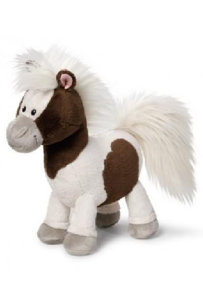 HORSE - POONITA STANDING