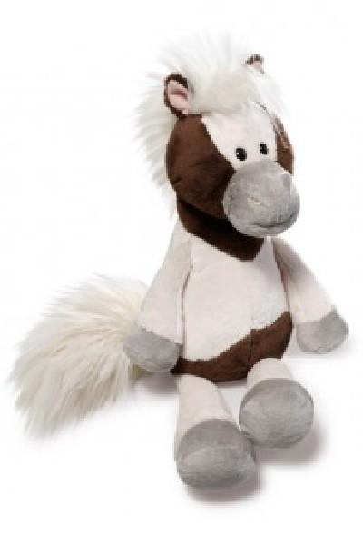 HORSE - POONITA DANGLING