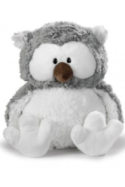 OWL - SNOWY