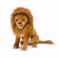 LION - YOMIKO