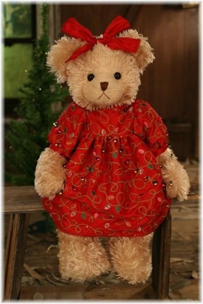 CHRISTMAS - MARIAH
