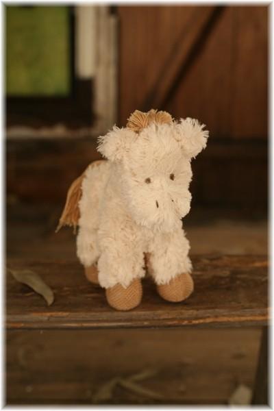 CORINELLA - PIPPIN HORSE