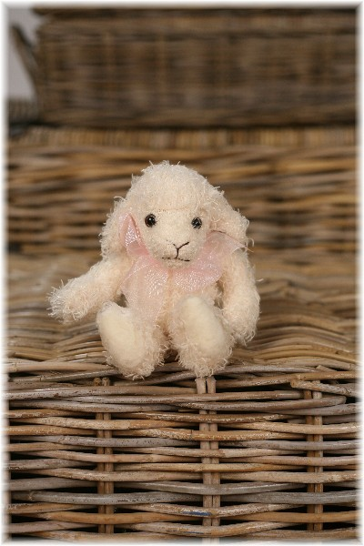 2016 COLLECTION - LAMBIE