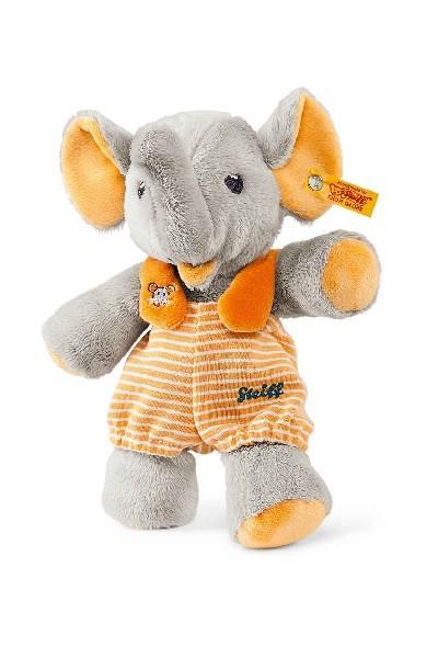TRAMPOLI ELEPHANT