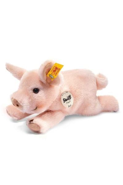 LITTLE SISSI PIG