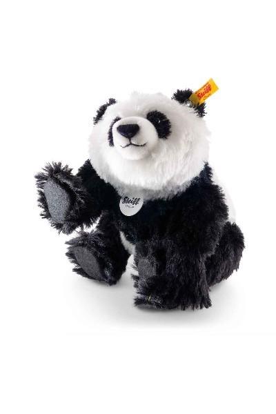 SIRO PANDA