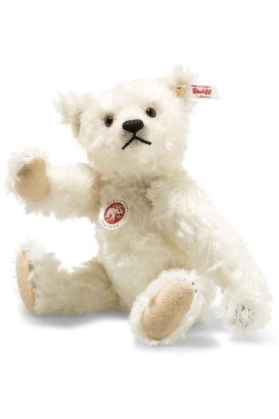 MARGARETE MEMORIAL BEAR