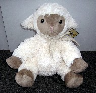 SHEEP - ANIPAL LAMB