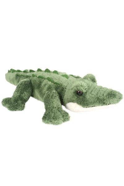 CROCODILE - CHOMPY