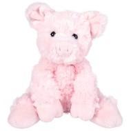 PIG - MINK KIDS - PAT
