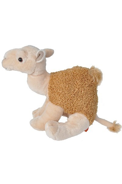 CAMEL - DROMEDARY