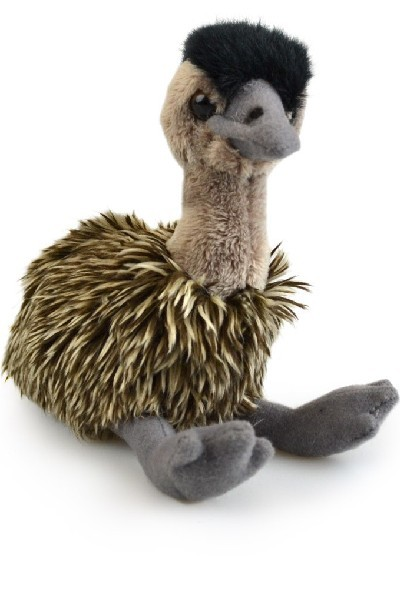 EMU - LIL FRIENDS