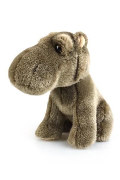 HIPPO - LIL FRIENDS