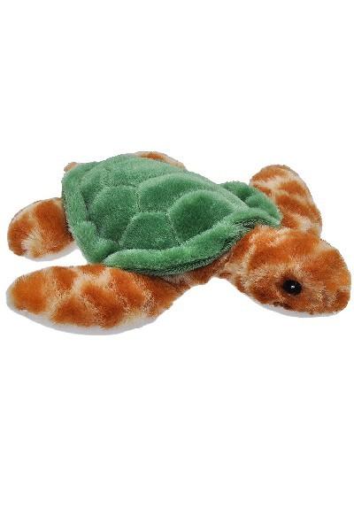 SEA TURTLE - ECOKINS