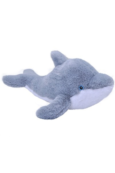 DOLPHIN - ECOKINS LGE