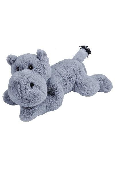 HIPPO - ECOKINS LGE
