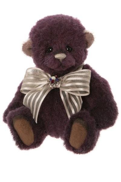 MINIMO 2020 <br> DEWBEARY BEAR