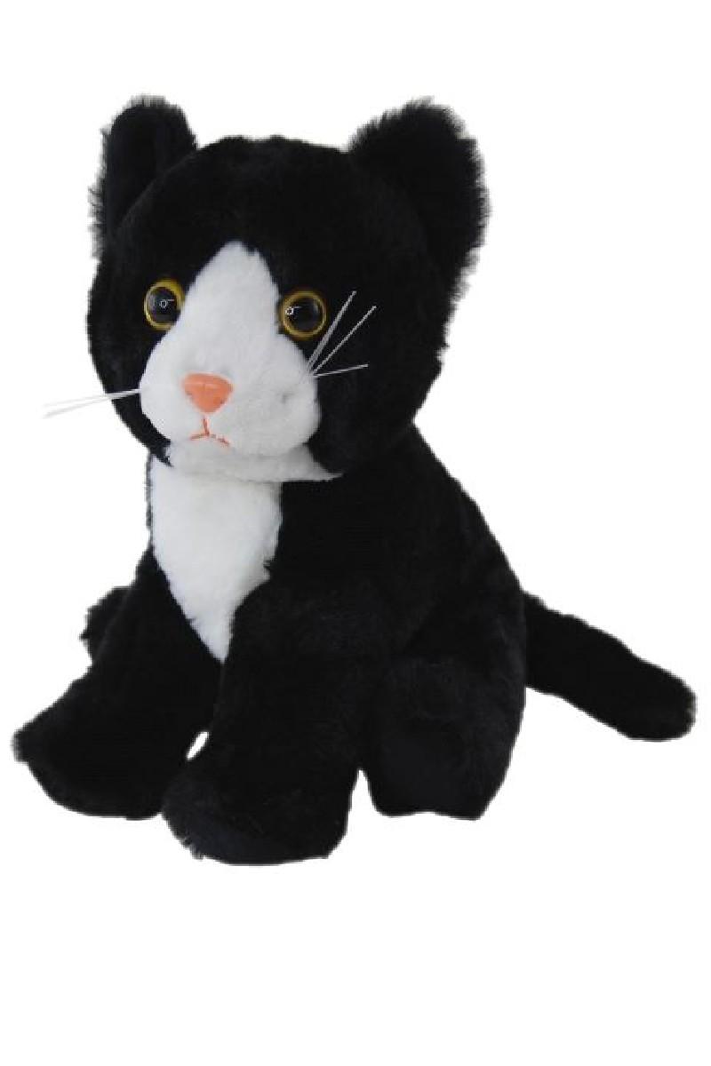 OTIS CAT