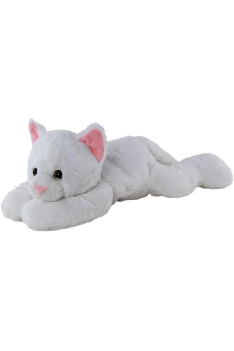 SLEEPYHEAD FLOPPY CAT
