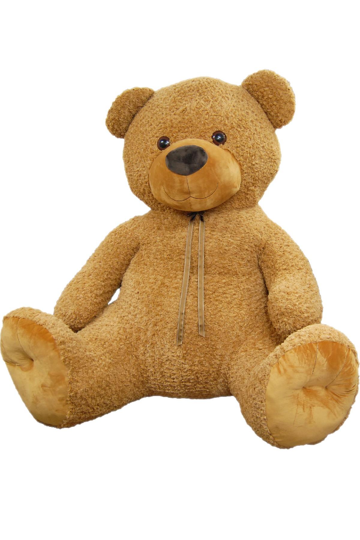 TILLY BEAR <br> JUMBO