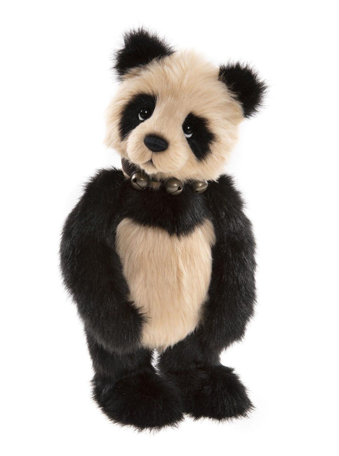 LOTUS PANDA