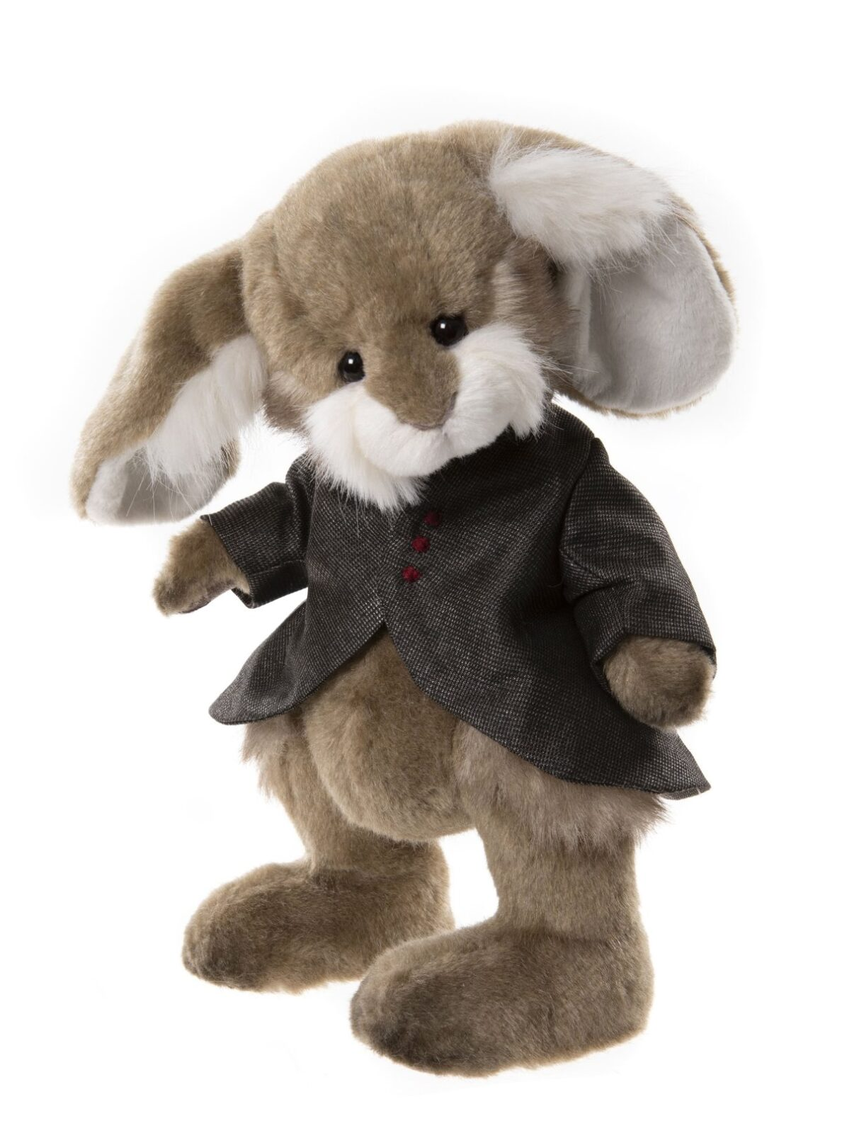 SNICKET BUNNY