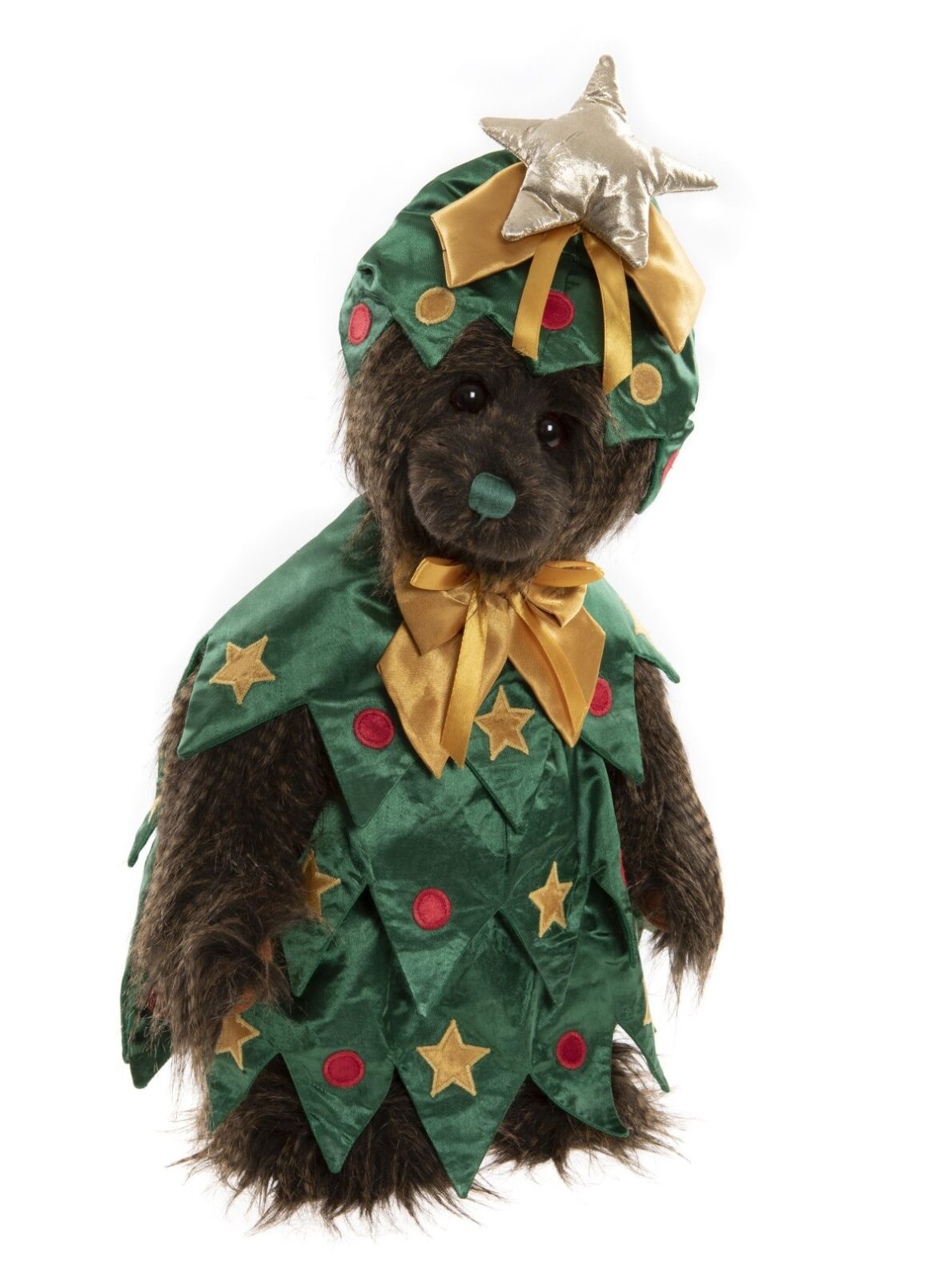CHRISTMAS <br> BALSAM