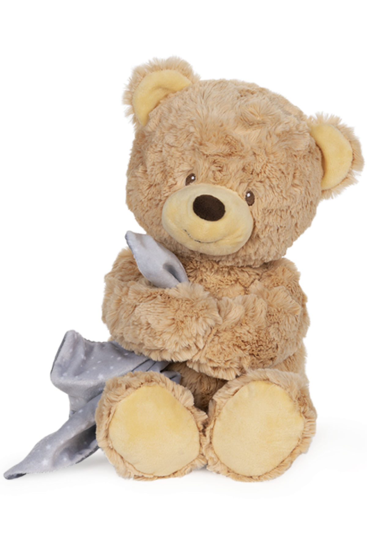 SWEET SOUNDS LULLABY BEAR