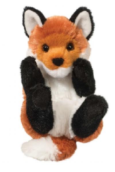 LIL HANDFUL FOX